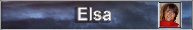 about Elsa