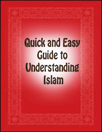 Guide to Understanding Islam