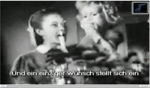 Nazi Christmas