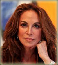 Pamela Geller, Anti Political Islam, Anti Political Correctness