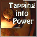 Tapping into Power