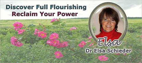 Full Flourishing